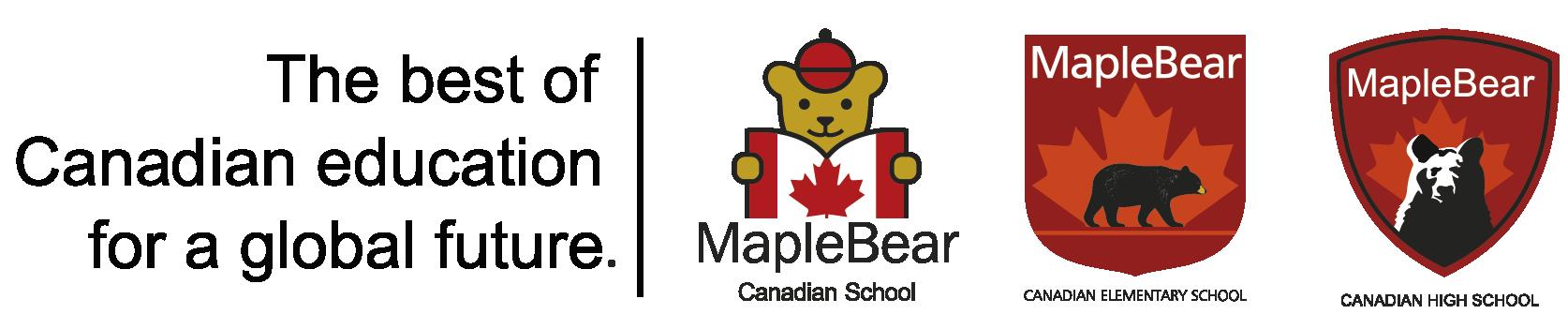 Maple Bear México